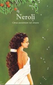 Neroli