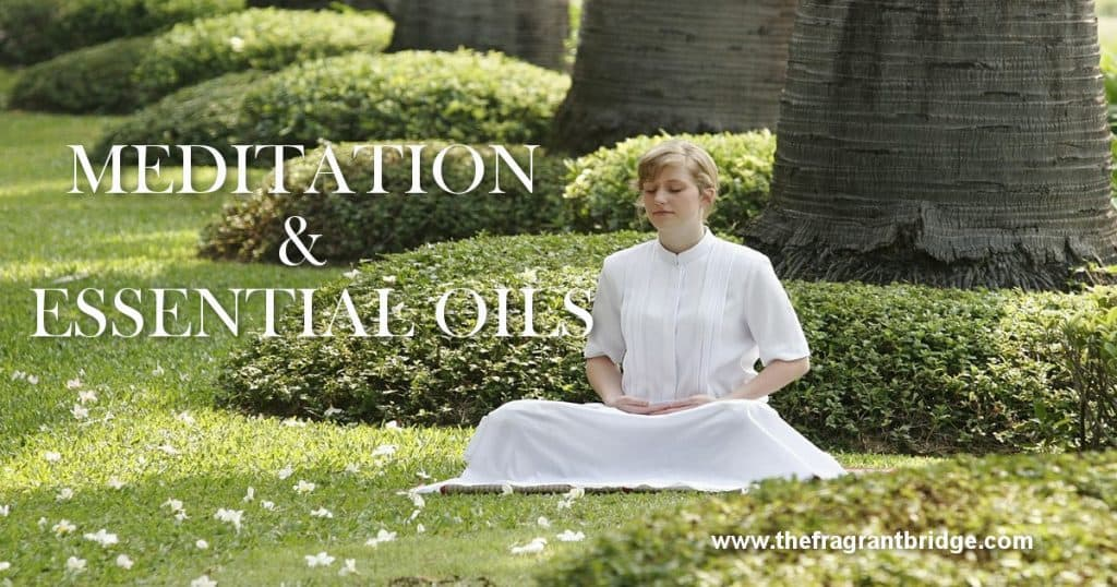 meditation-and-essential-oils-header