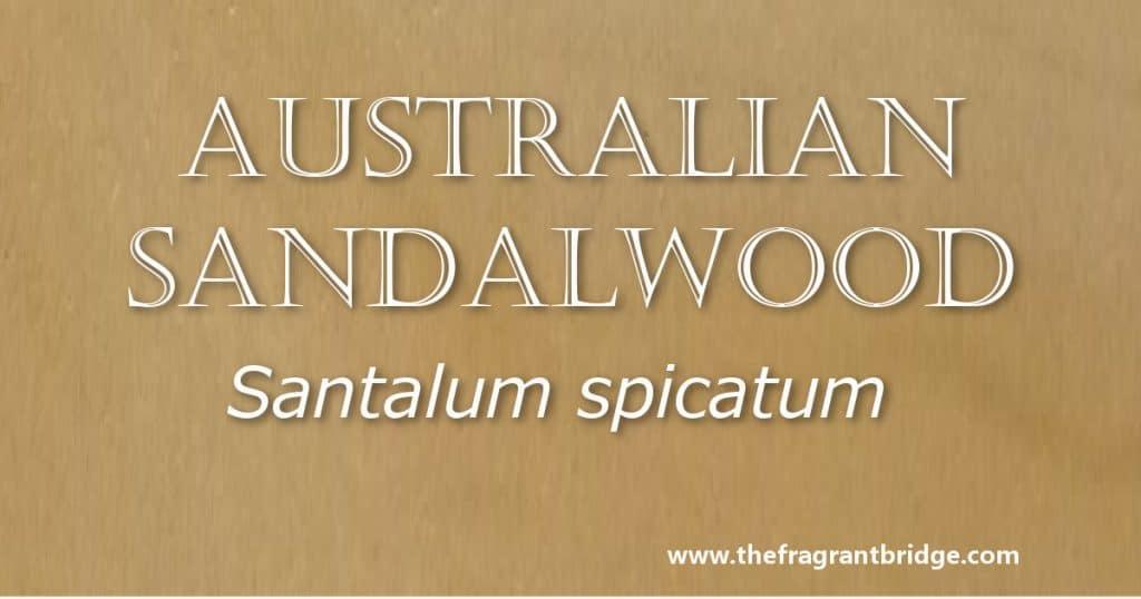aust-sandalwood-header
