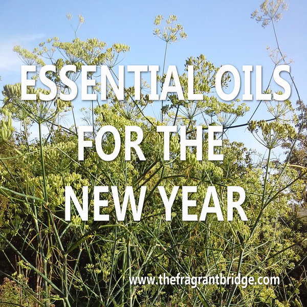essential_oils_for_the_new_year