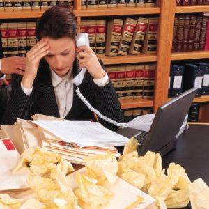 work-stress-3